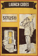 F76 Nuclear Training Poster 2