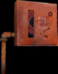 FO3 MS04GradysFirehoseBox