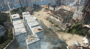 FO4FH-NorthwoodQuarry2