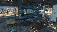 FO4 House of Tomorrow Post-War9
