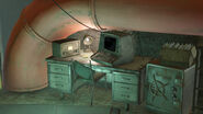 FO4 Terminals & holotapes (4)
