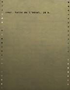 FO76 Gazette de Flatwoods 02