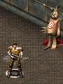 FOT Rex in-game.png