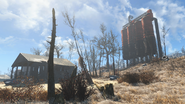FO 4 Sunshine Tidings Co Op (5)
