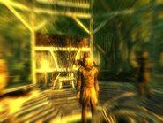 Fallout3 Oasis High 0 ThX