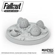 Fo-promo-mirelurk-egg-clutch-low-res orig
