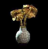 Fo4-willow-bud-vase