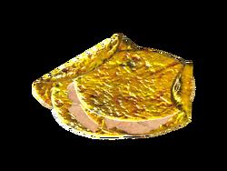 Fo4 Radscorpion Egg Omelette
