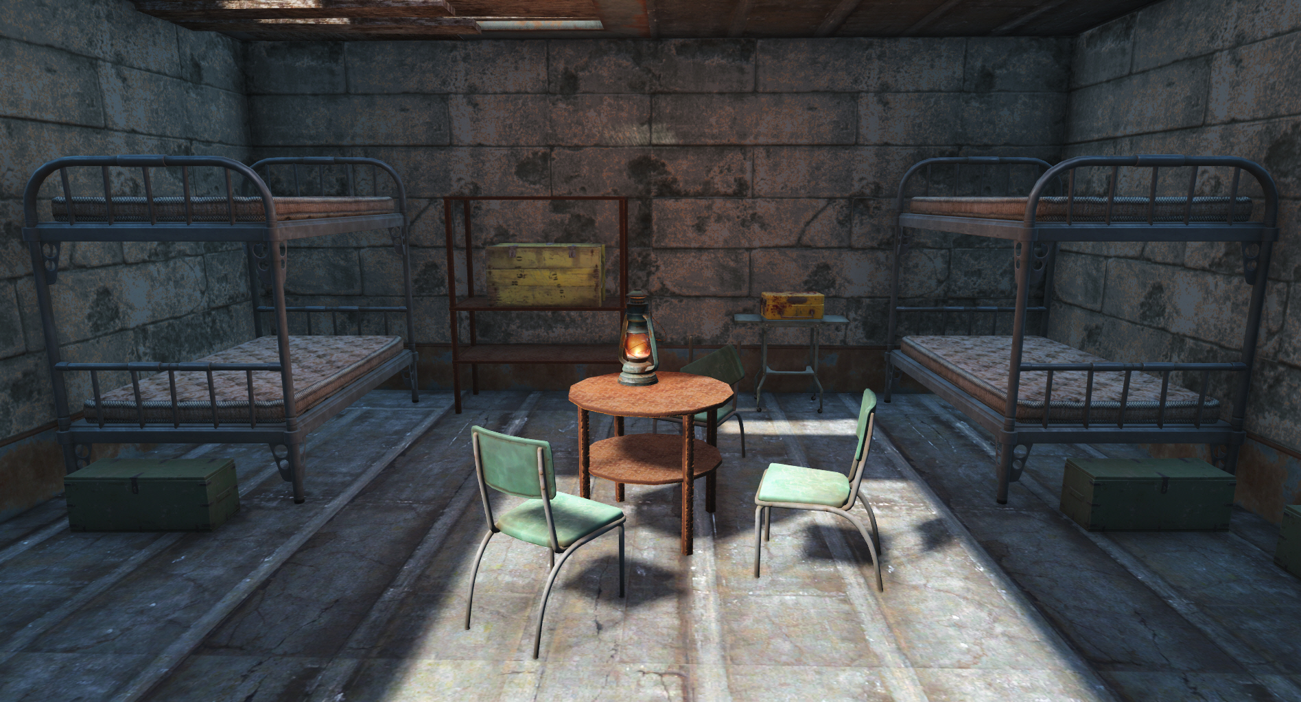 GunnersPlaza-GunnerRoom-Fallout4