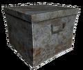 Metal box.png