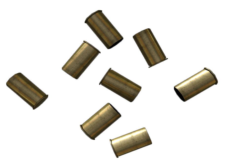 Case, 9mm | Fallout Wiki | FANDOM powered by Wikia
