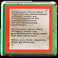 Shotgun shell ammo box description.png