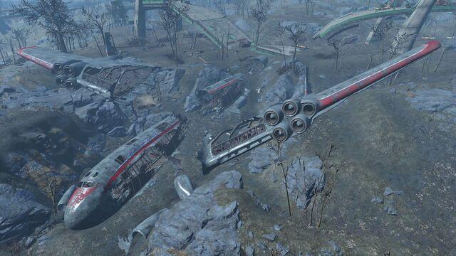 File:Skylanes Flight 1981 View.jpg