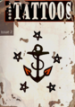 Taboo Tattoos Issue 2 Anchor.png