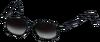 ThreeDog Glasses