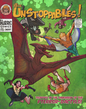 Unstoppables pterror-dactyl cover.png