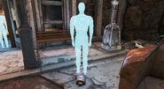 Vault75-Hologram-Fallout4