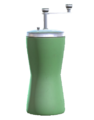 Clean pepper mill.png