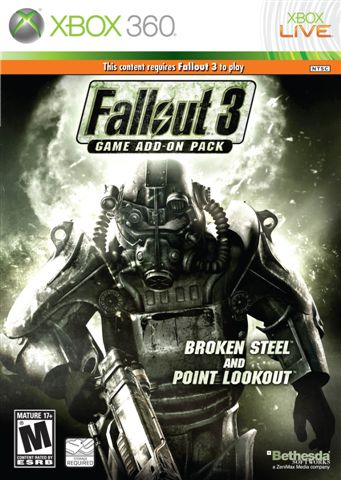 File:F3 dlc2 x360 cover.jpg