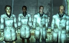 FO3DLC03PPScientists