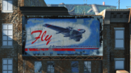 FO4 HorizonPromo Cambridge