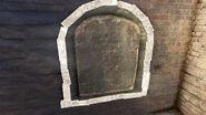 FO76Overlook cabin (gravestone)
