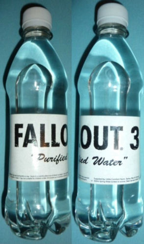 Fallout3 purified water.jpg