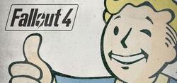 Fallout 4 Steam (header)