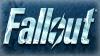 Fallout ice logo