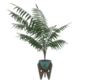 Fo4-blue-potted-plant.png