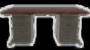 Fo4VW-desk
