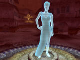 Hologram (Fallout: New Vegas)