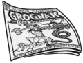 Icon Grognak the Barbarian.png