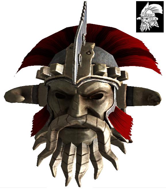 Legate helmet.png