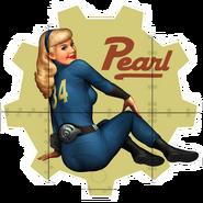 http://fallout.wikia.com/wiki/File:Nv_b29pearl