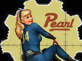 Pearl (Fallout: New Vegas)