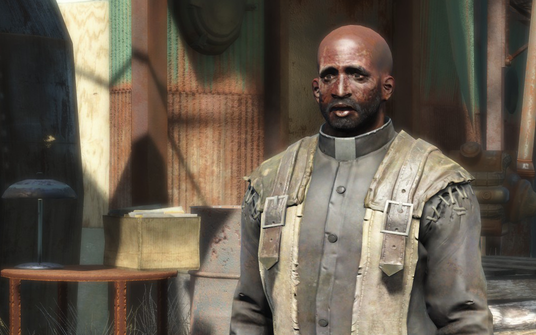 Pastor Clements.png