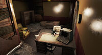Vault-TecRegionalHQ-Reid'sOffice-Fallout4