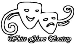 White glove society