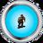 Badge-1082-4