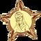 Badge-2648-0