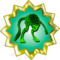 Badge-2652-7