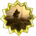 Badge-6817-6.png
