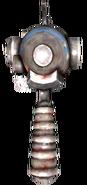 Blaster f3 4