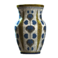 Dawnshire vase.png