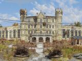 Eastern Regional Penitentiary