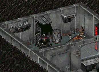 File:FO2 Skynet body.png