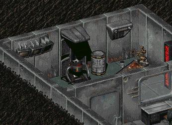 File:FO2 Skynet body.png