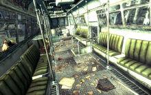 FO3 City Liner interior 01