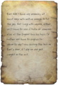 FO4 Earl Sterling Case Notes Page 3.png